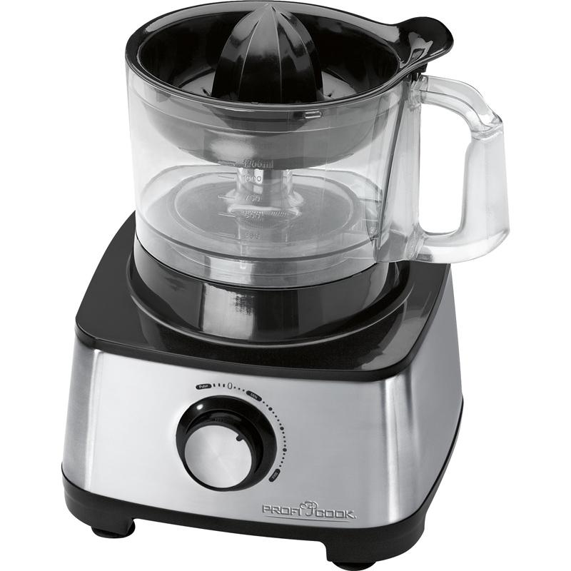 Кухонный комбайн Profi Cook