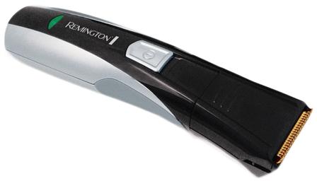 Машинка для стрижки волос remington pg 340