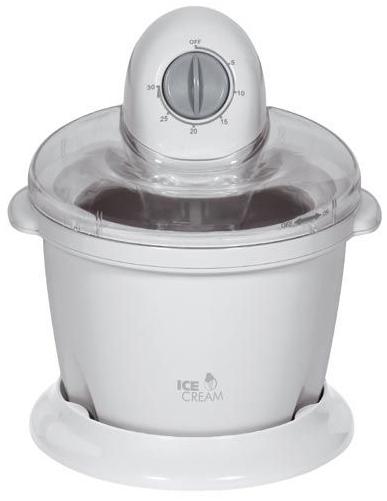 скачать инструкцию мороженица icm-06b