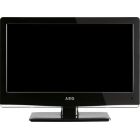 Телевизор AEG CTV 2206 LED/DVD/DVB-T