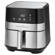 Фритюрница PROFI COOK PC-FR 1177 Hot Air Fryer